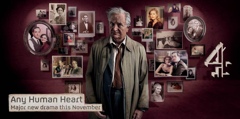 any-human-heart